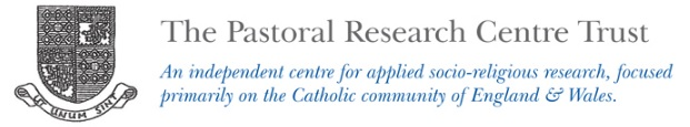 Pastoral Research Centre Trust